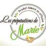 Pharmacie de Marie