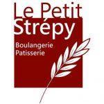 Le Petit Strépy