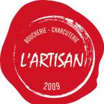 Boucherie L'Artisan