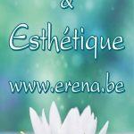 Espace Bien-Etre et Esthétique Eréna Renaut