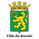 www.leroeulxcommerces.be – le nouveau site consacré aux commerçants du Roeulx