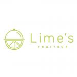 Lime's Traiteur