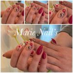Marie Nail's