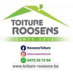 Toiture Roosens SRL
