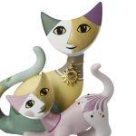 Les Trésors du Chat