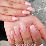 Amandi Nails