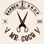 Barber shop Mr Coco
