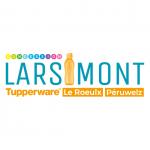 Tupperware SPRL Larsimont