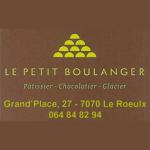 Le Petit Boulanger