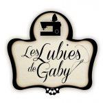 Les Lubies de Gaby