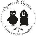Opono et Opona