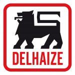 AD Delhaize Le Roeulx