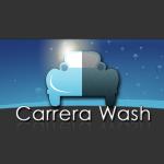 Carrera-wash