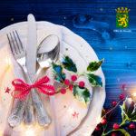 Envie de vous faire plaisir pour vos repas de Noël et Nouvel An ? Faites confiance à nos artisans de bouche locaux !