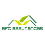 Crelan Le Roeulx / BFC Assurances