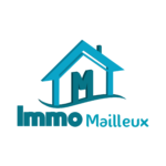 Immo Mailleux