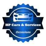 HP Cars & Services