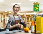 Job Jeunesse : avis aux commerçants de l'entité du Roeulx