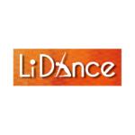 Li Dance