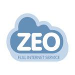 Zeo Internet