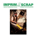 Imprimascrap